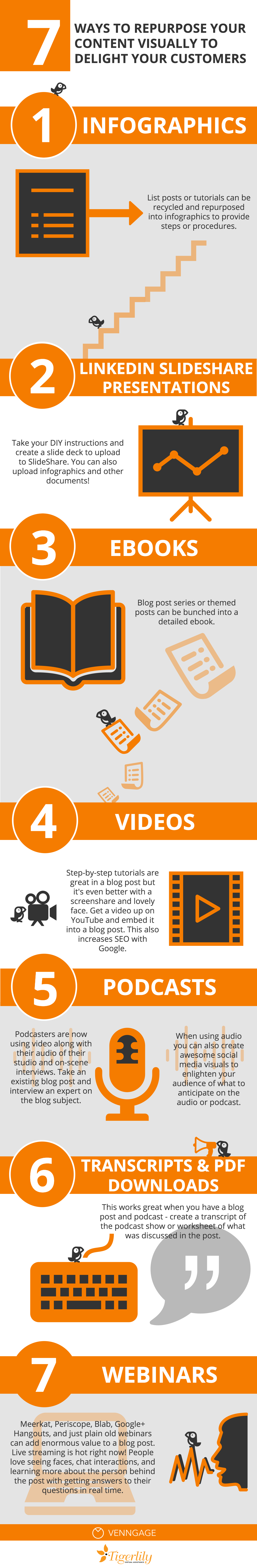 Infographic pdf download