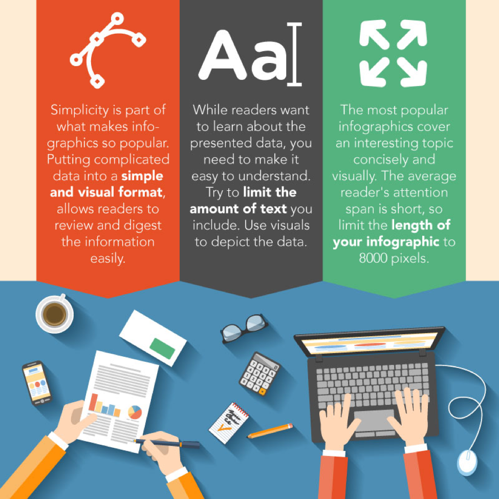 Infographic ideas download