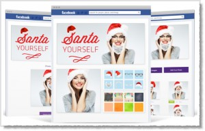 5-Facebook-contest-ideas-3