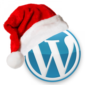 wordpress-xmas