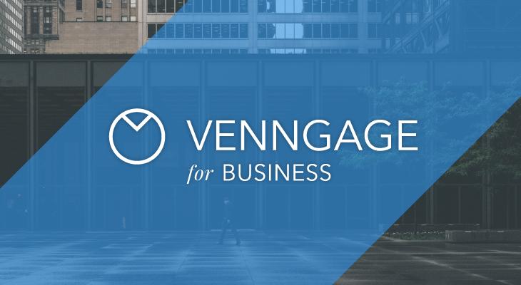 venngage-business-blog-header