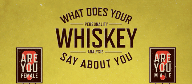 whiskeyinfowithpictures