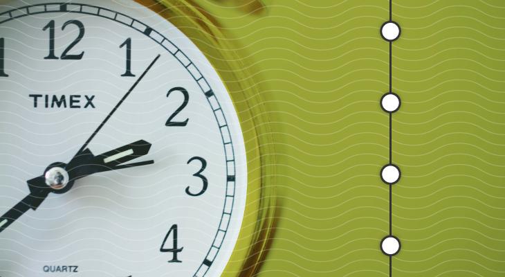 timeline-blog-header
