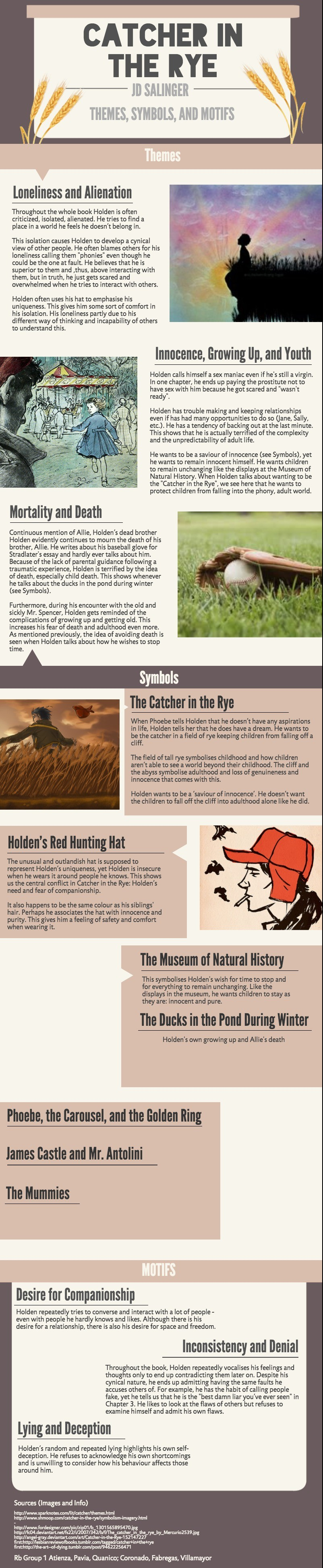 catcher-in-the-rye-infographic