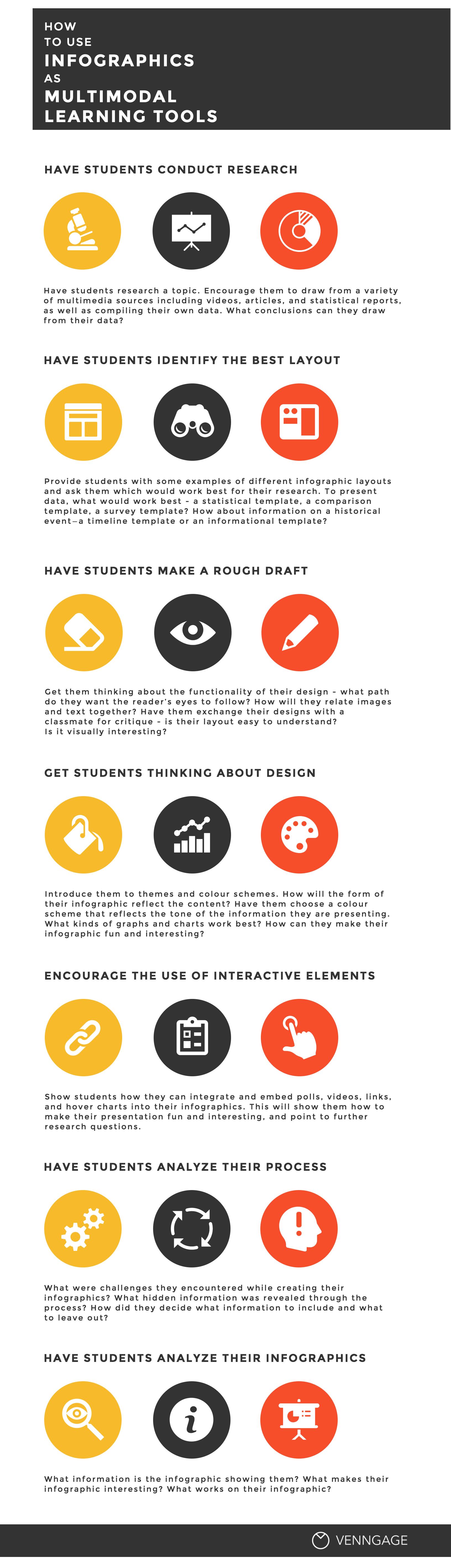 tools of critical thinking flipkart