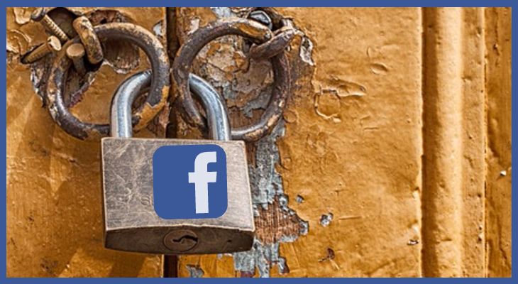 Secret Formula To Facebook Advertising