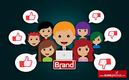 User-Generated Content Is the New Word-of-Mouth