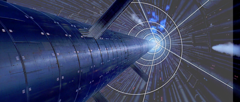 [Infographic] 7 Essential Design Principles Star Wars Taught Us