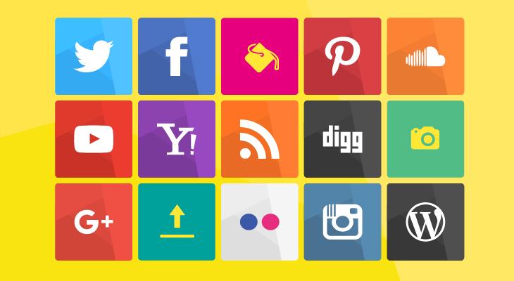 socialmedia-01