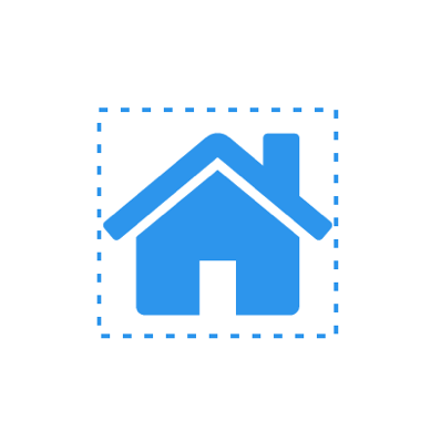 house pictogram