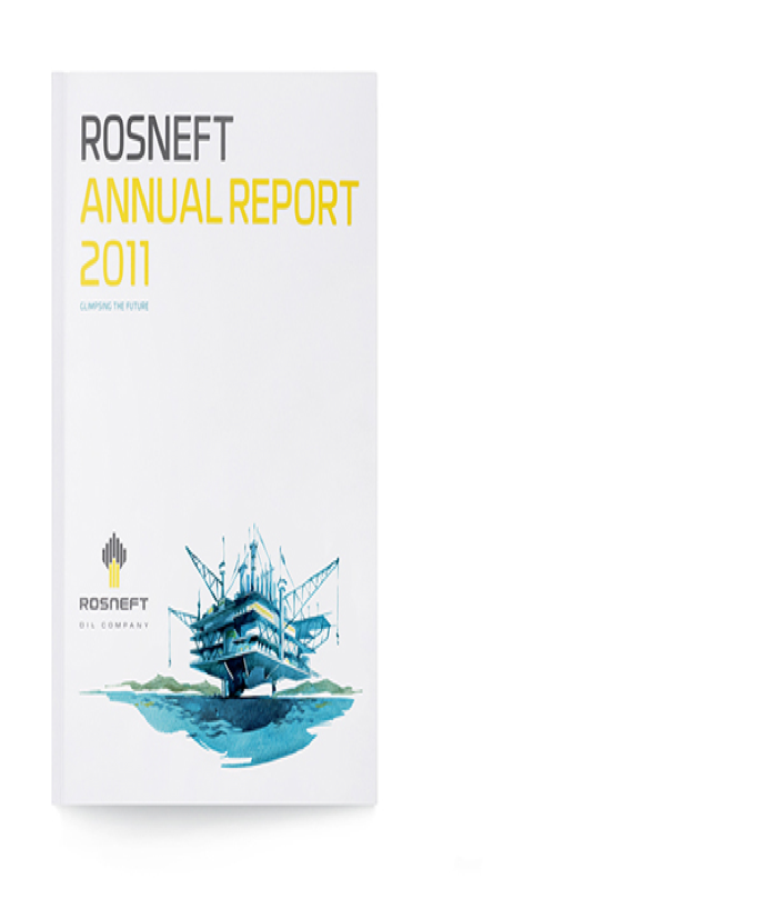 rosnet