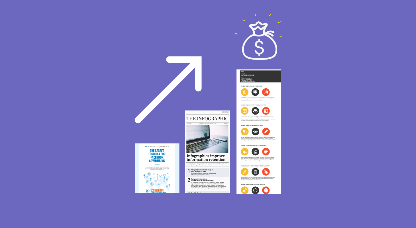 How to increase revenue 58
