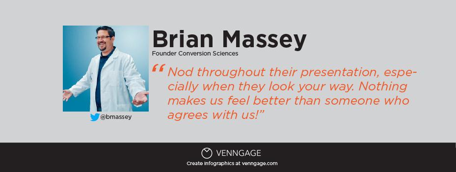 Brian Massey