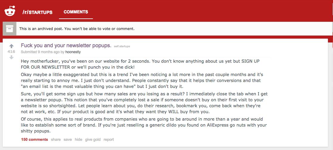 reddit hate popup2