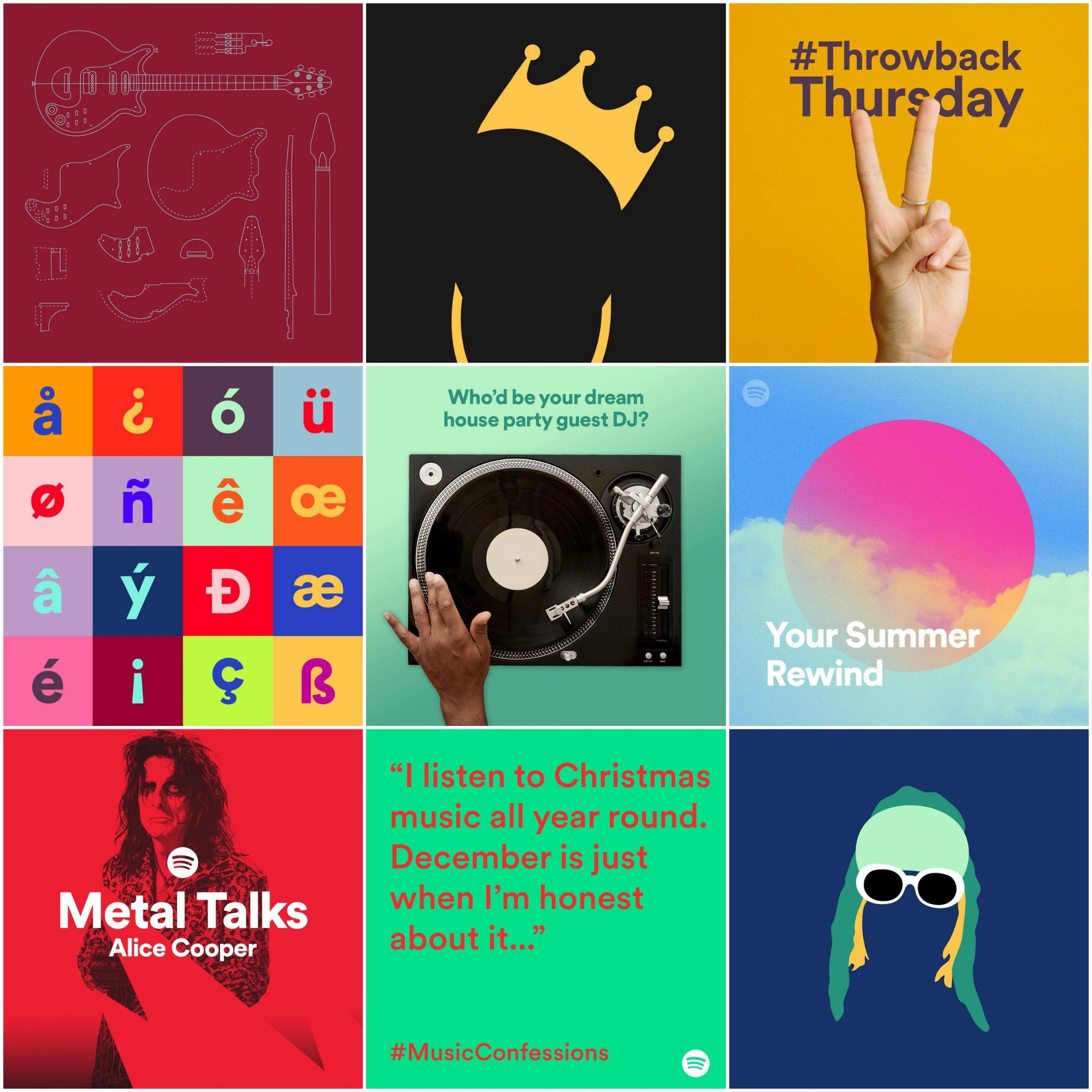 Cool Graphic Design Trends 2018: 8 New Graphic Design Trends That Will Take Over 2018 - Venngagerh:venngage.com,Design