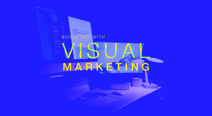 Infographics: Visual Marketing