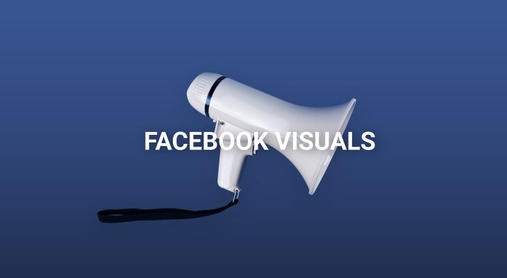How to Design Facebook Images That Get More Clicks