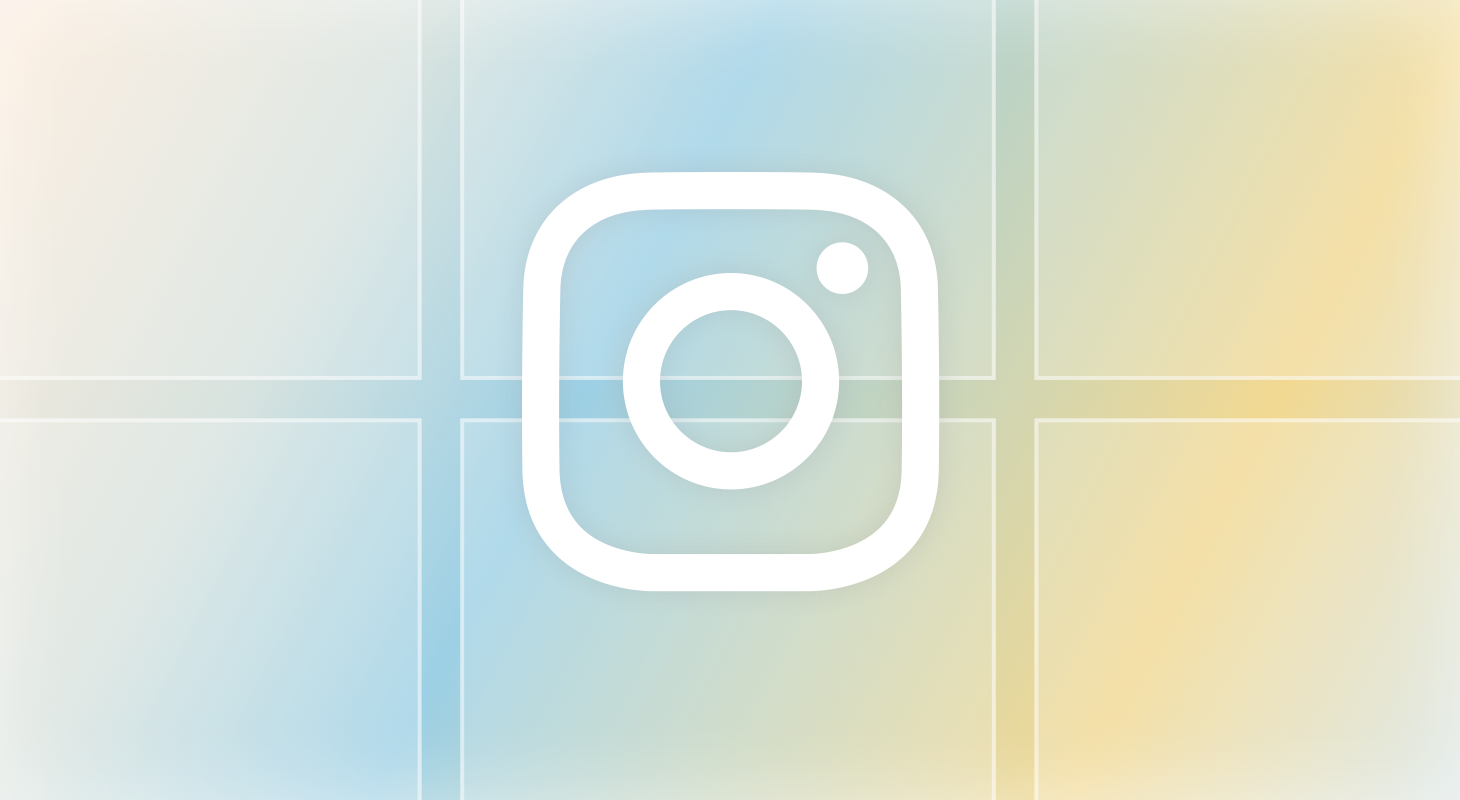Infographics: Instagram For Business