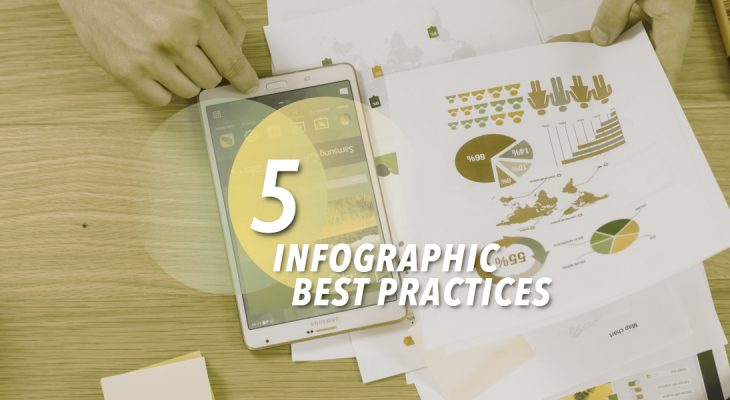 Best Infographic best infographic maker free : Venngage - Free infographic Maker