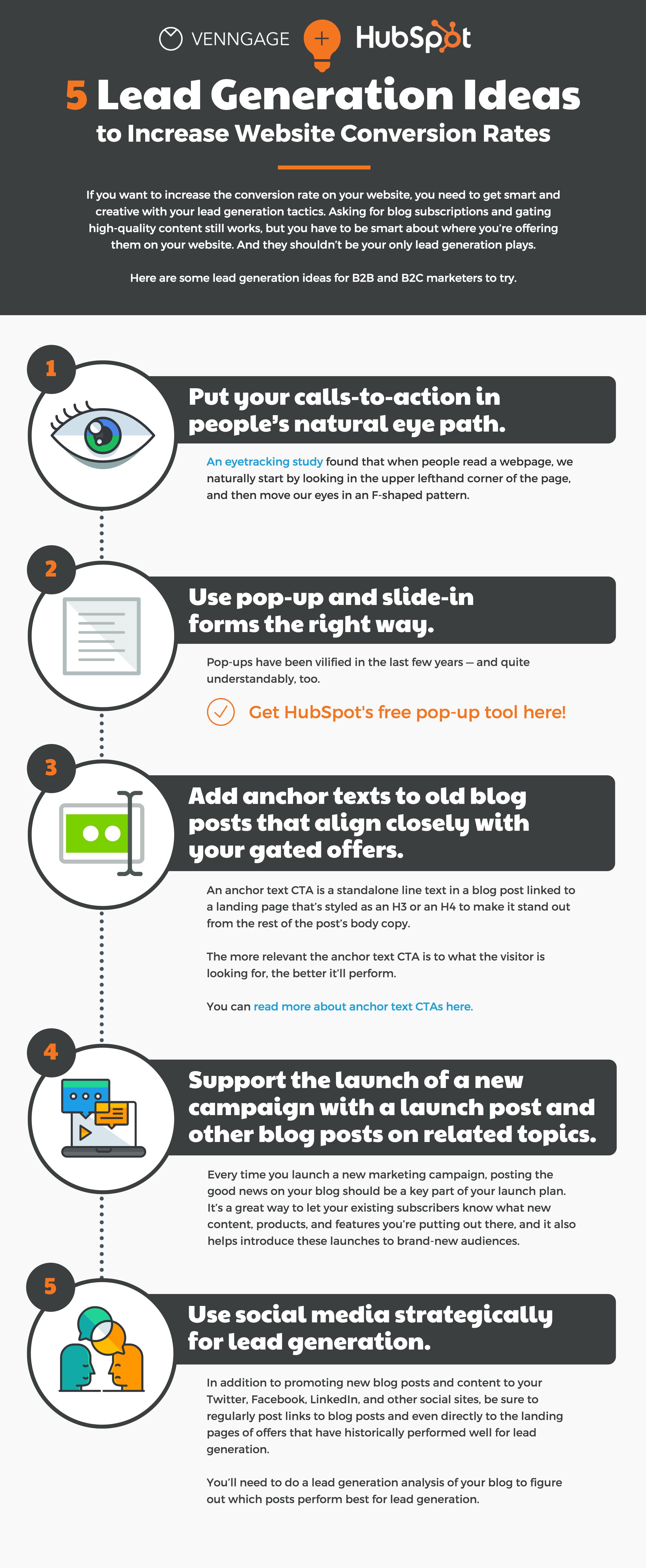 hubspot infographic template - Onwe.bioinnovate.co