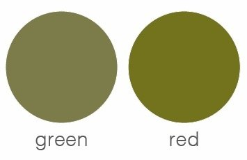 color blind friendly palette