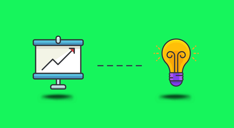 5 foolproof presentation layout ideas