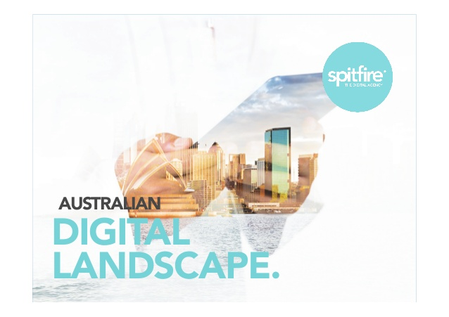australian-digital-marketing-landscape-2016-1-638