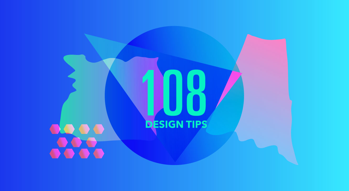 108 Best Presentation Ideas, Design Tips & Examples