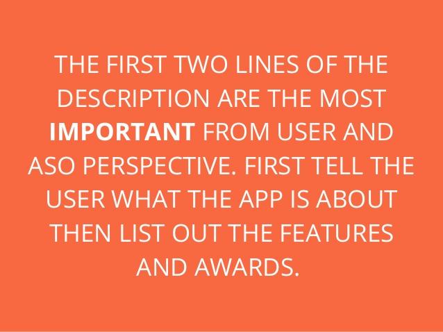 Best Presentation Ideas, Design Tips & Examples