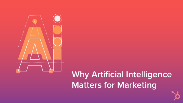 why-artificial-intelligence-matters-for-marketing-1-638