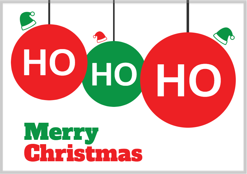 200 Christmas Fonts Christmas Card Templates Christmas Icons