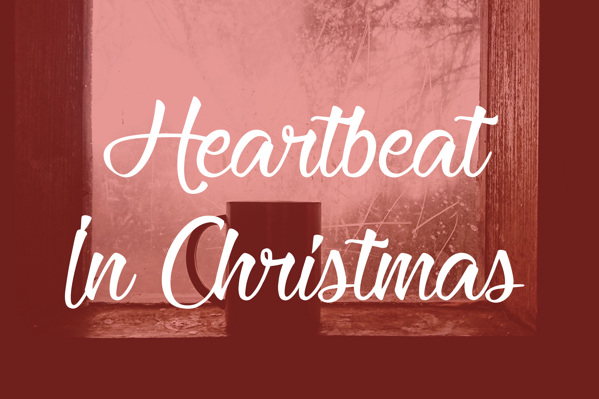 100 free christmas card design tips fonts templates - Free Christmas Card Templates