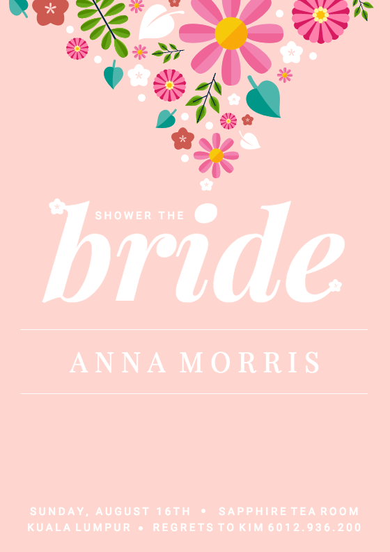 agenda org sample microsoft on templates eyerunforpob word bridal shower invitation