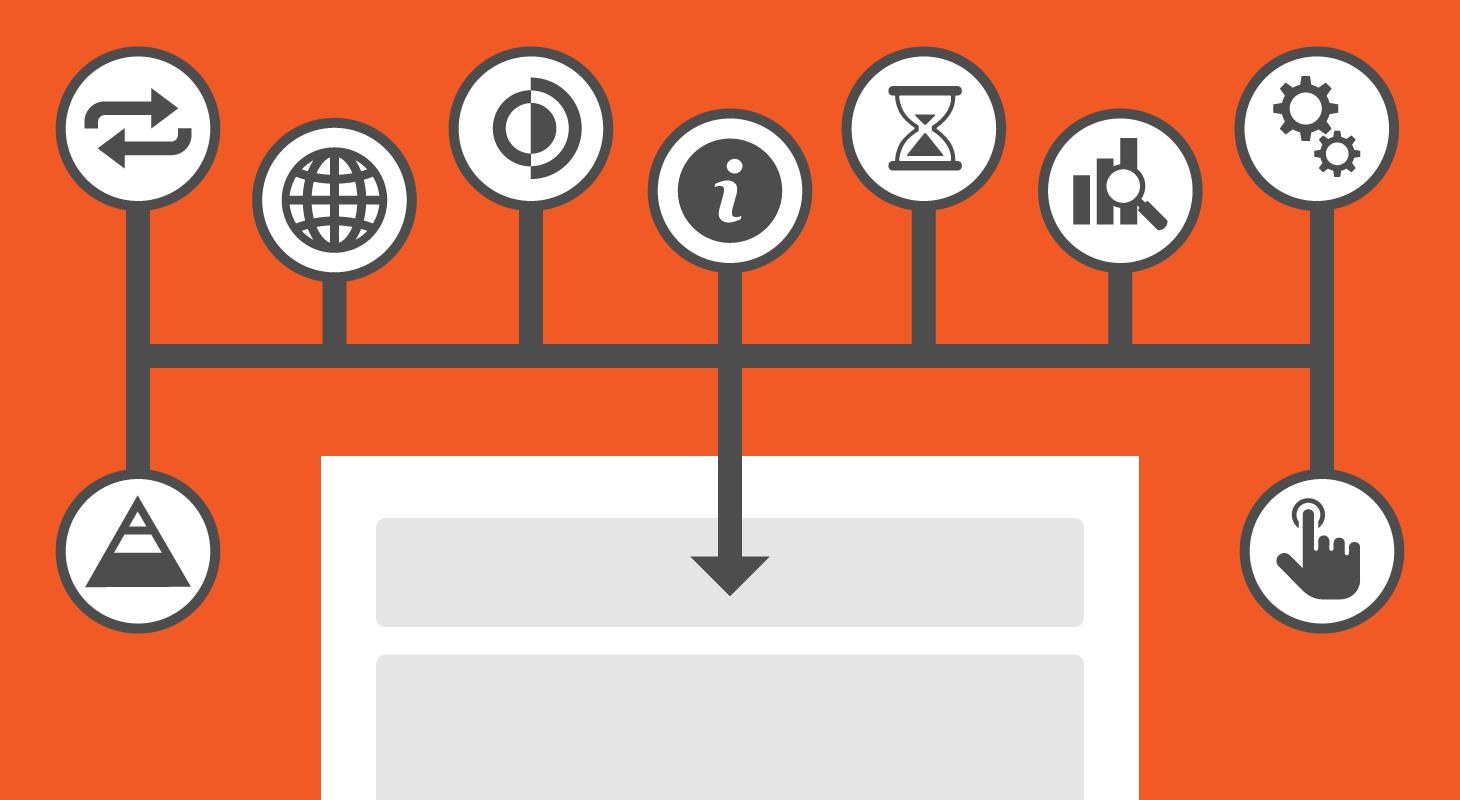 Los 9 mejores tipos de plantillas para infografía - Venngage