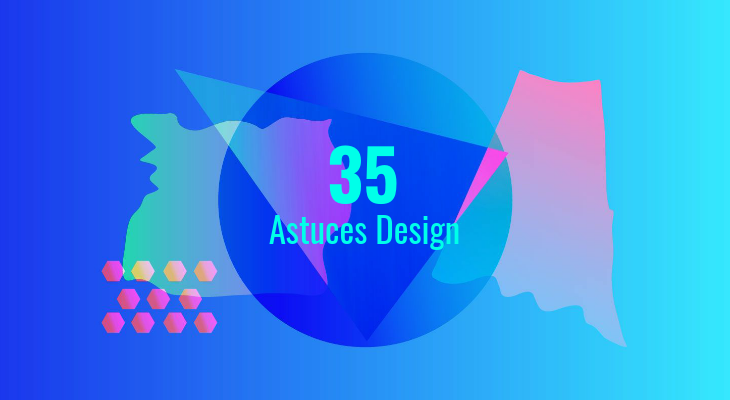astuces_design