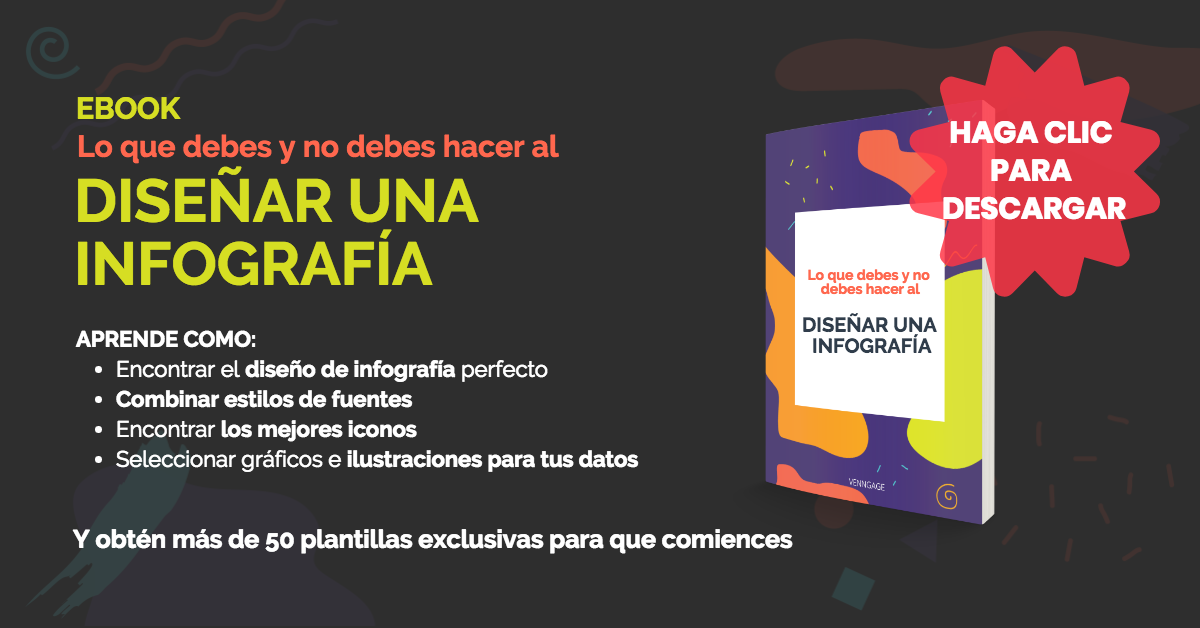 infografia ebook