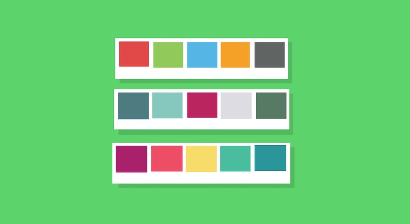 How to Pick Colors to Captivate Readers and Communicate Effectively