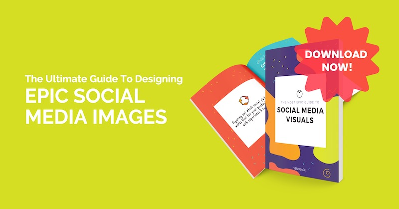 Social Media Graphic - How To Pick Colors 1