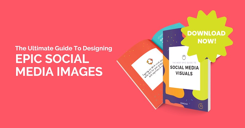 Social Media Graphic - How To Pick Colors 2