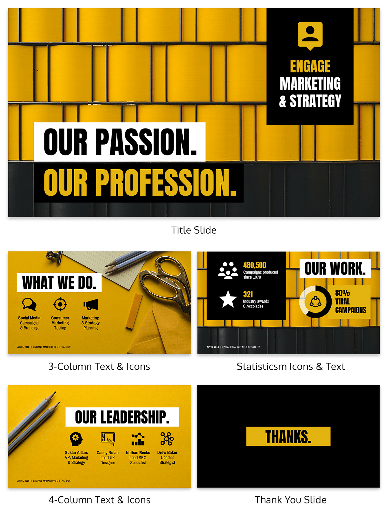 12 business pitch deck templates and design best practices to business pitch deck templates flashek Image collections