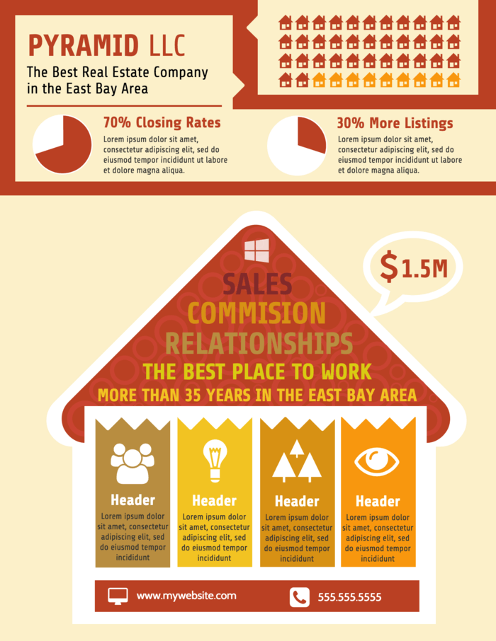 real-estate-infographics-11.png