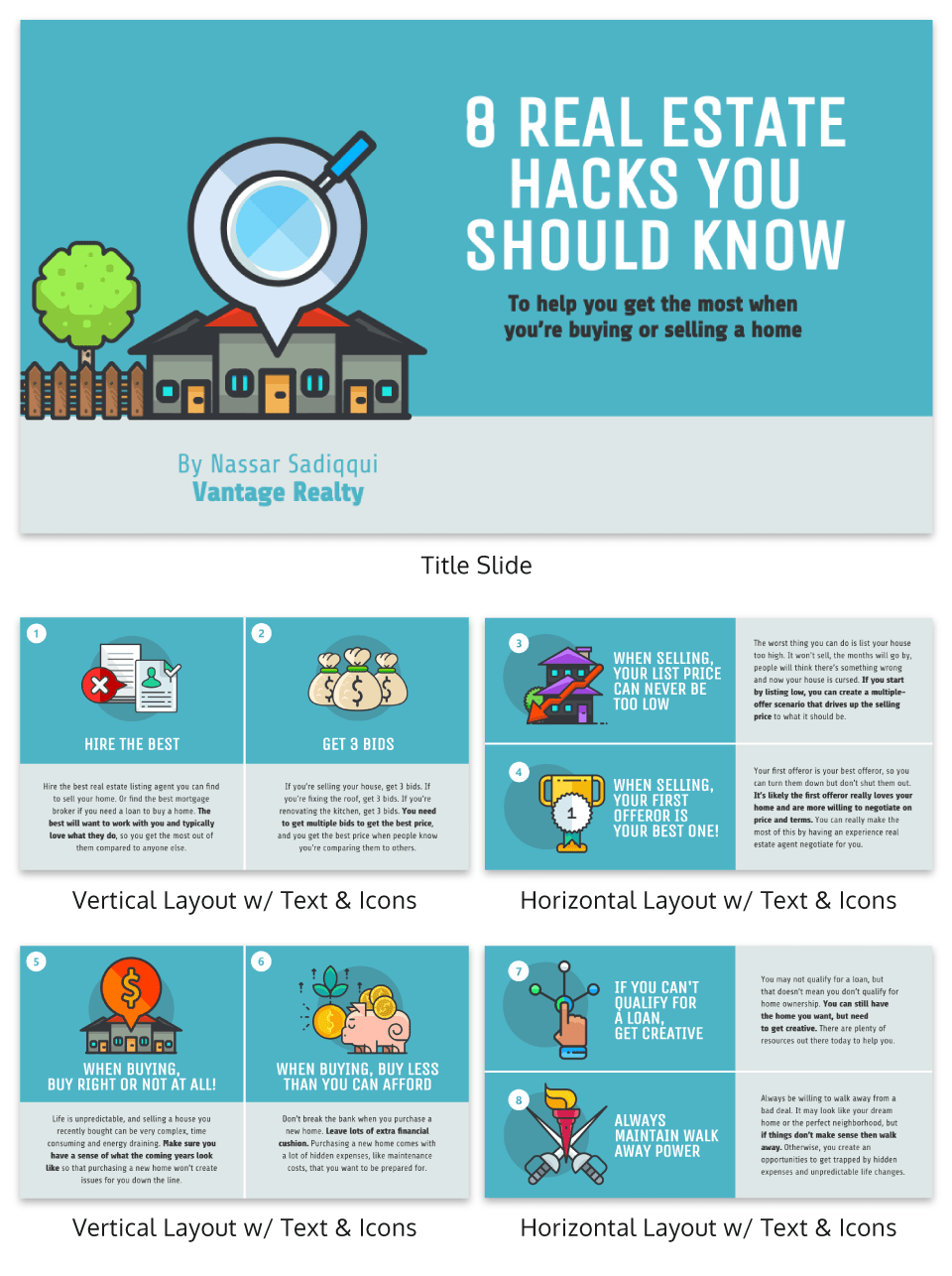 real-estate-infographics-4.png