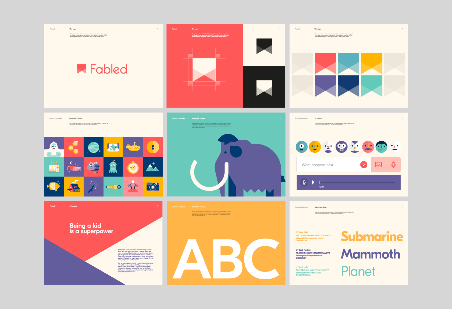 brand-guidelines-template10