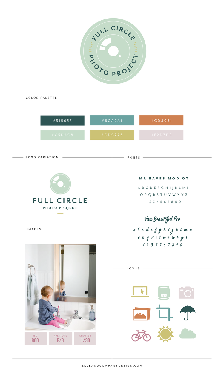 brand-guidelines-template46