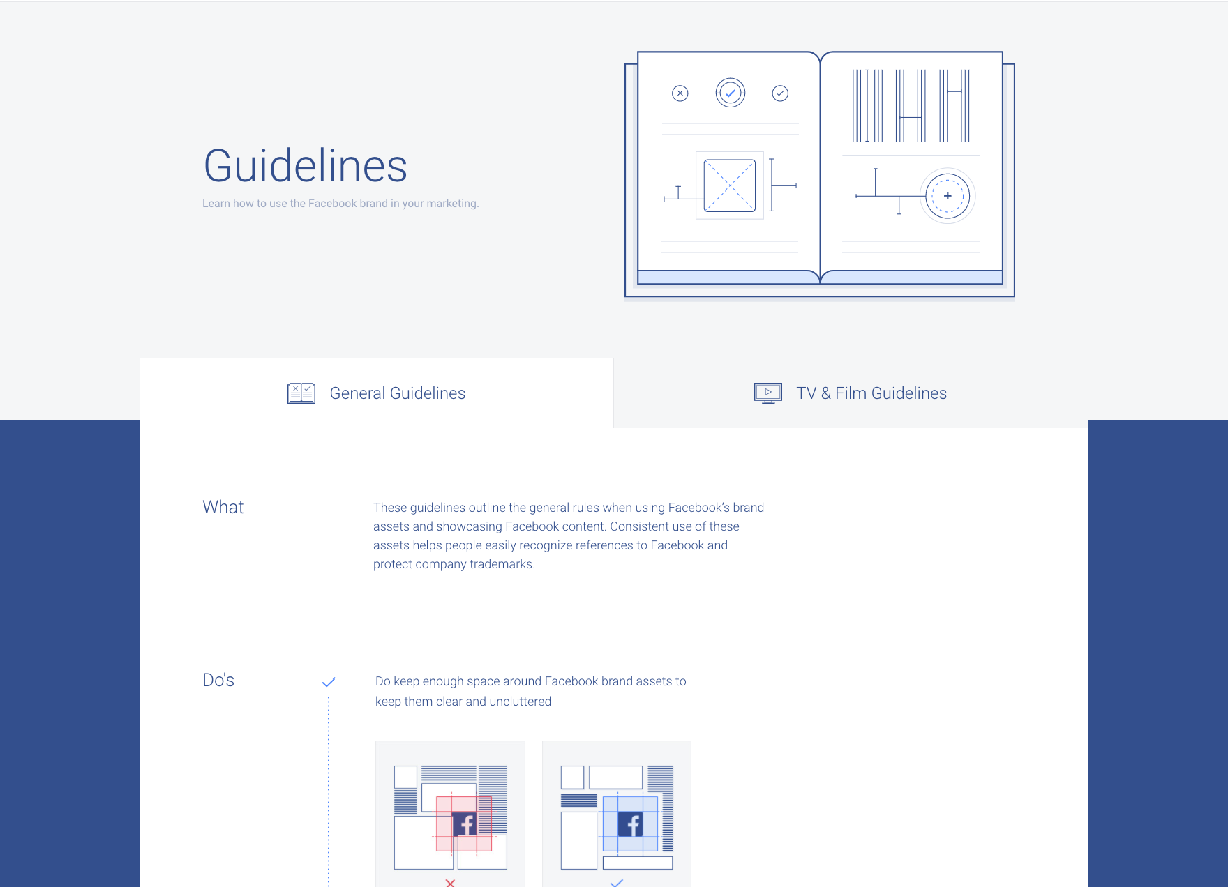 brand-guidelines-template61