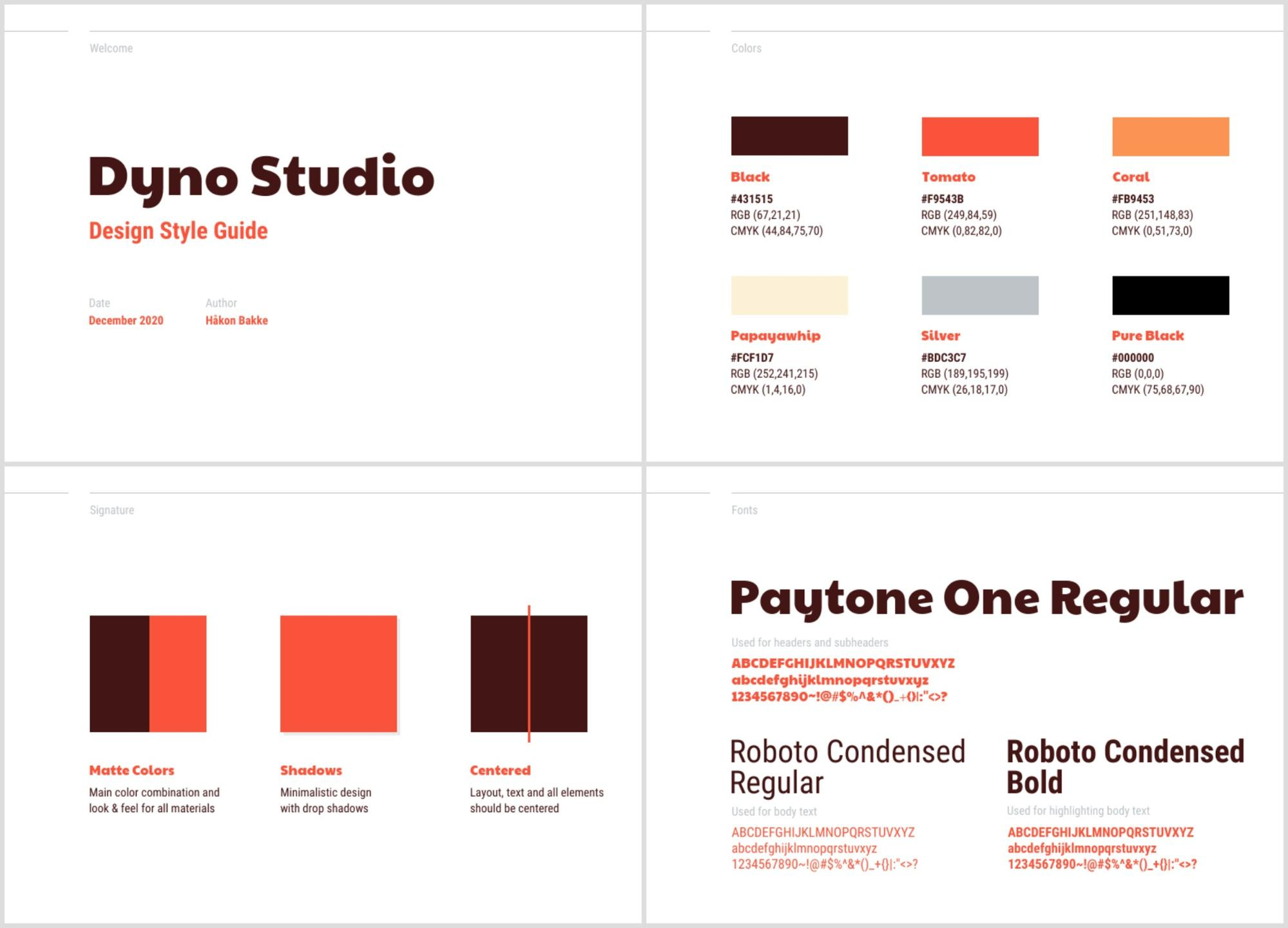 brand-guidelines-template7