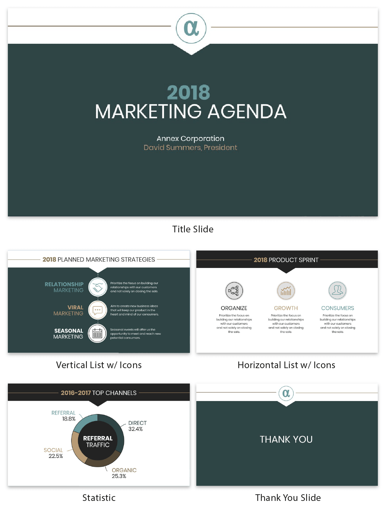 How to create a marketing plan for success marketing plan marketing plan template wajeb Gallery