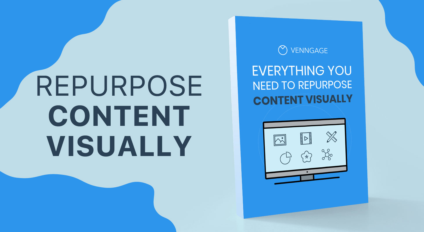 Everything you need to repurpose content visually free ebook everything you need to repurpose content visually free ebook templates venngage maxwellsz