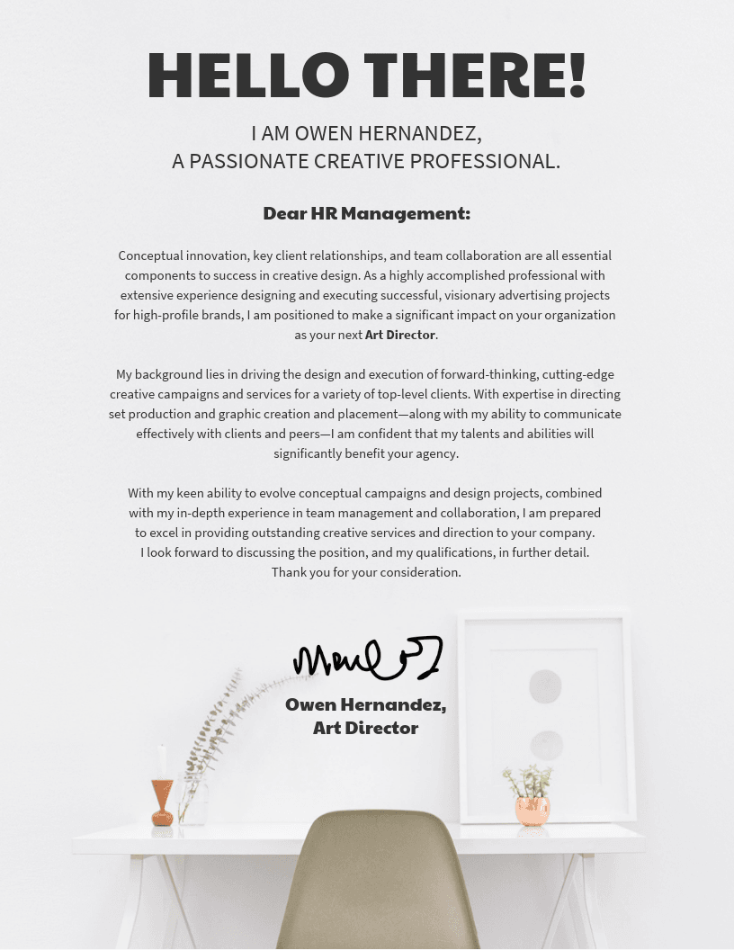 cover letter designs templates 10 cover letter templates and expert