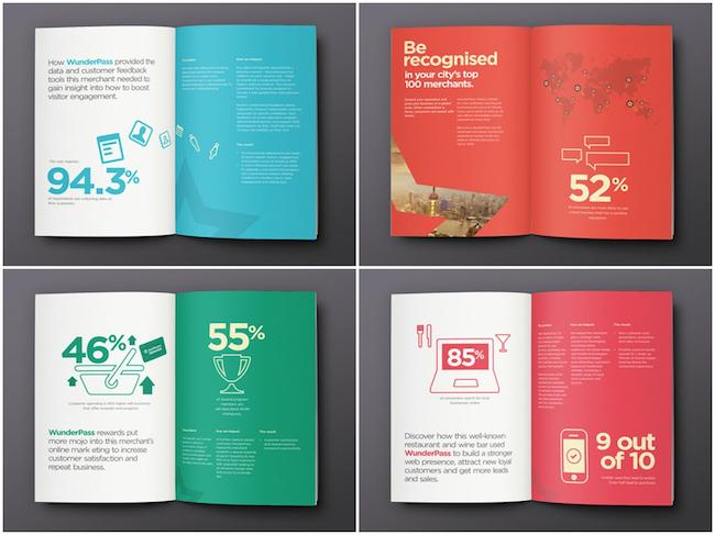 marketing-brochure-examples11